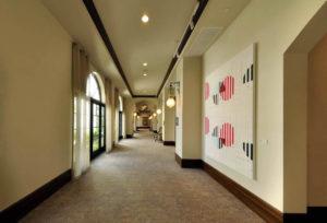 alfond-long-hallway