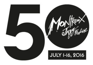 01a MJF-50-Logo-Dates-Signature-MinSize-40mm-Noir.png