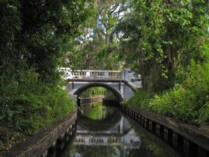 Winter Park, Florida